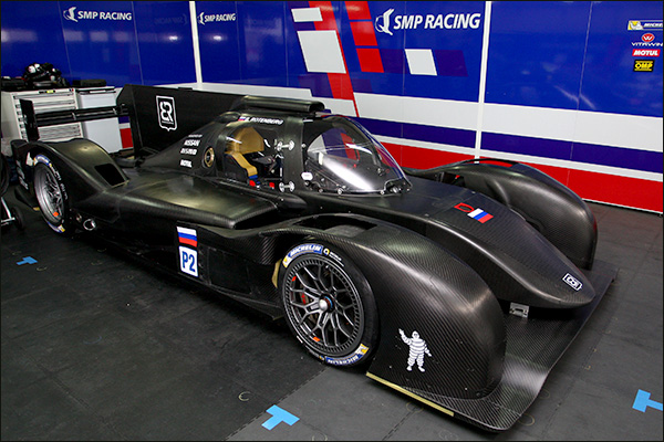 BR01-LMP2-Coupe-06