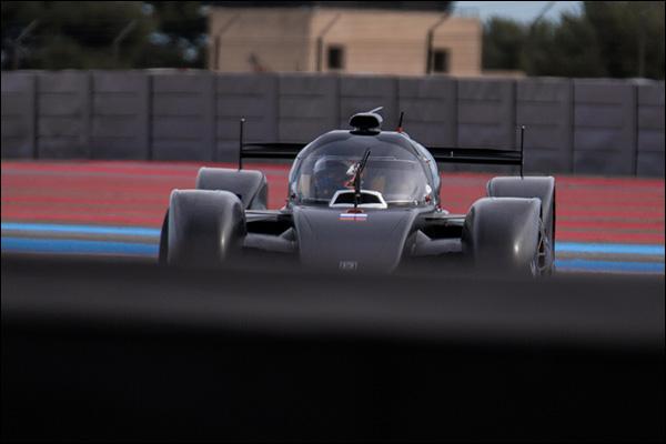 BR01-Nissan-LMP2-02
