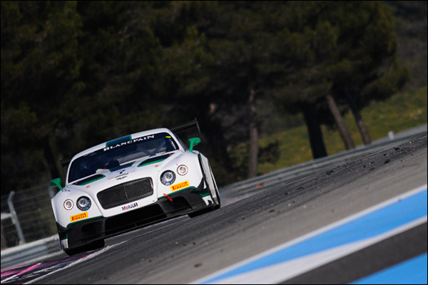 Bentley-Paul-Ricard-Test-03