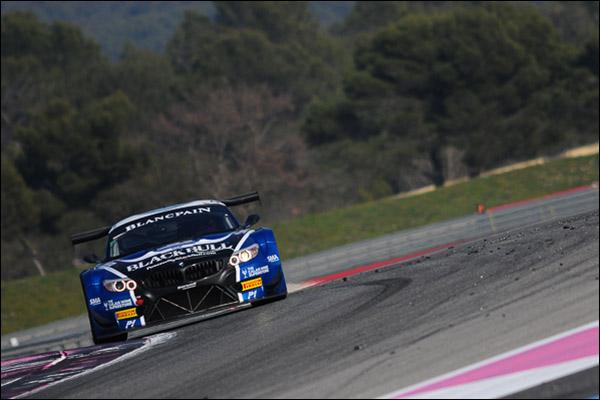 Ecurie-Paul-Ricard-Test