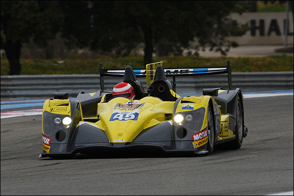 Ibanez-Racing-Oreca-2