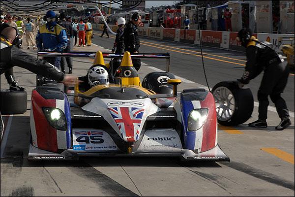 Joey-Foster-Embassy-Racing