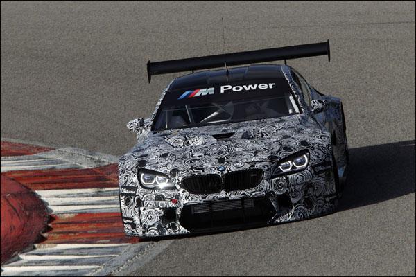 M6-GT3-1