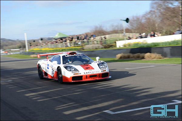 McLaren_F1_03