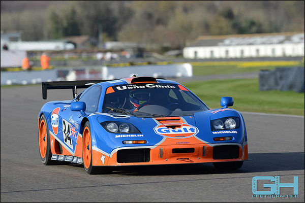 McLaren_F1_06