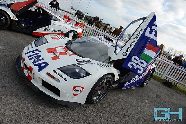 McLaren_F1_07