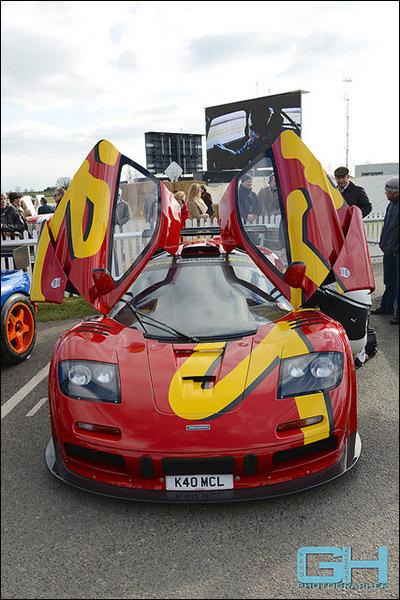McLaren_F1_08