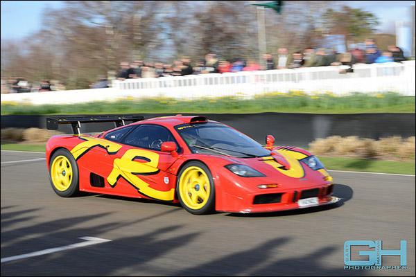 McLaren_F1_09