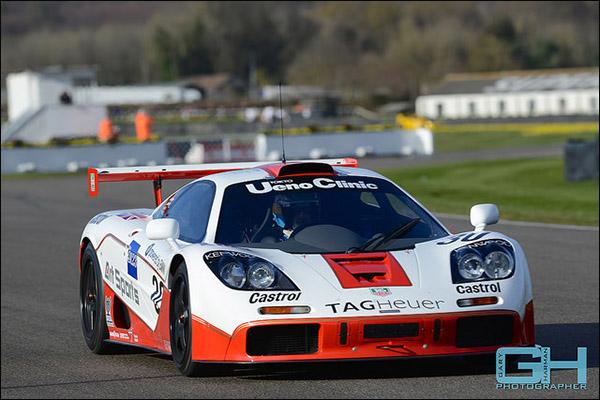 McLaren_F1_10