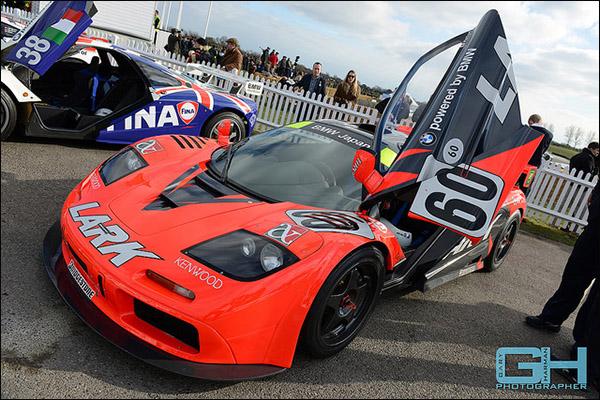 McLaren_F1_11