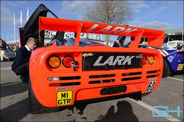 McLaren_F1_12