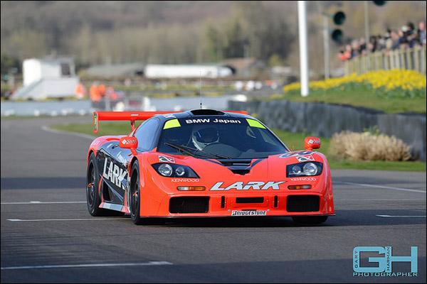 McLaren_F1_13