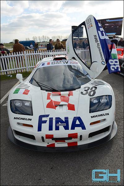 McLaren_F1_15