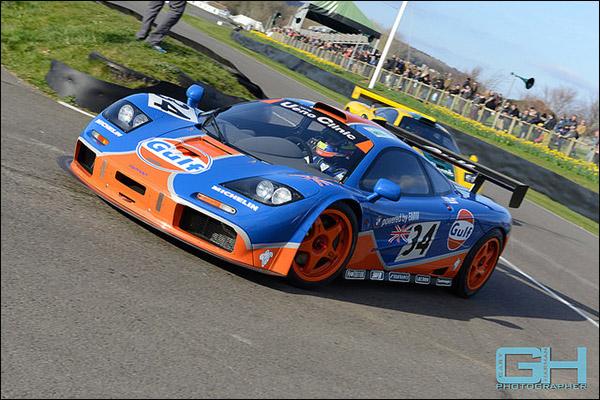 McLaren_F1_21