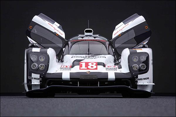 Porsche-2015-919-Hybrid-01