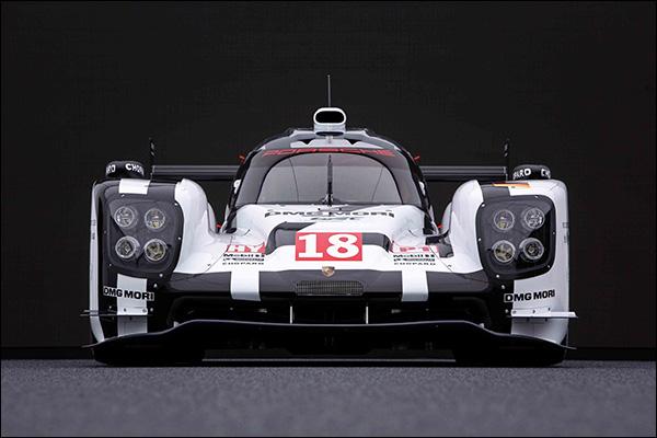 Porsche-2015-919-Hybrid-02