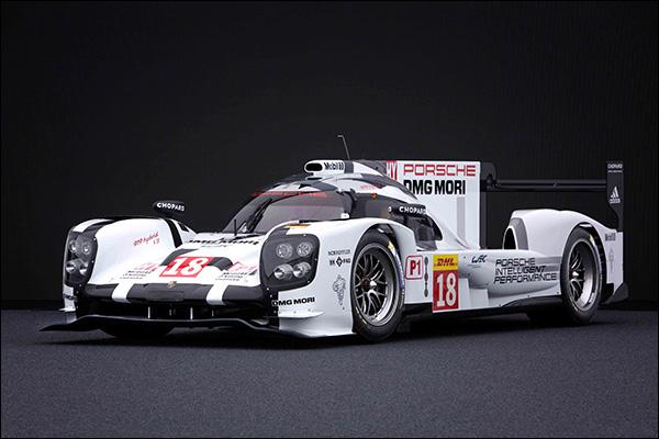 Porsche-2015-919-Hybrid-03