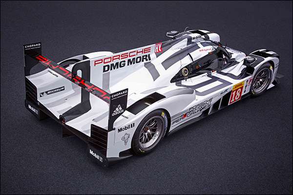 Porsche-2015-919-Hybrid-04