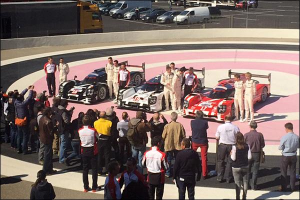 Porsche-2015-919-Hybrid-launch