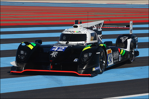 Strakka-Racing-launch-01
