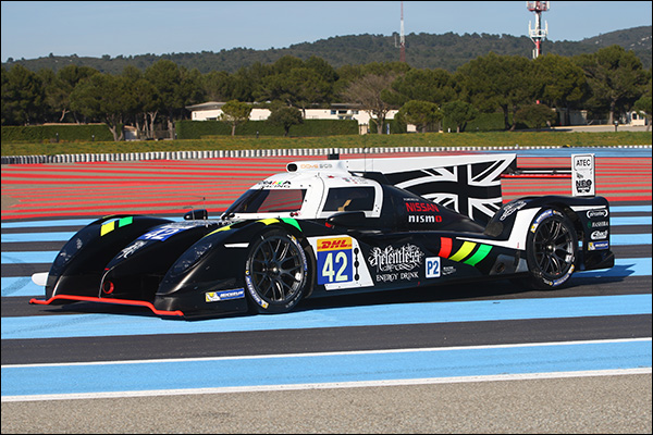 Strakka-Racing-launch-02