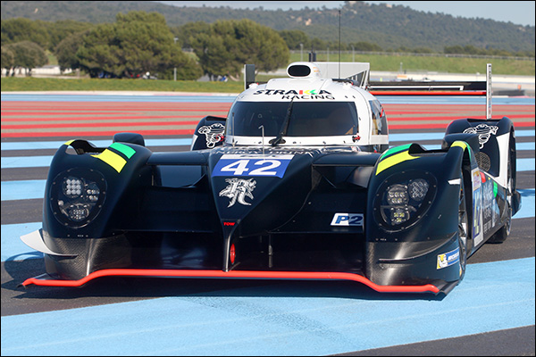 Strakka-Racing-launch-04