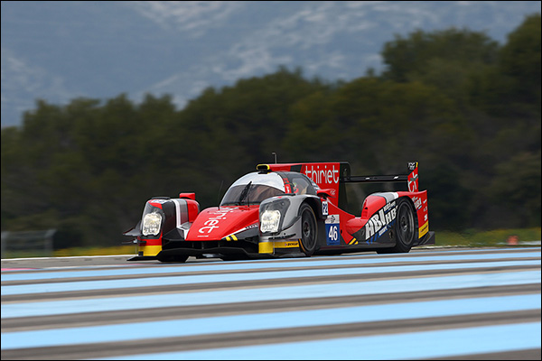 Thiriet-by-TDS-Racing-Oreca-05-Nissan