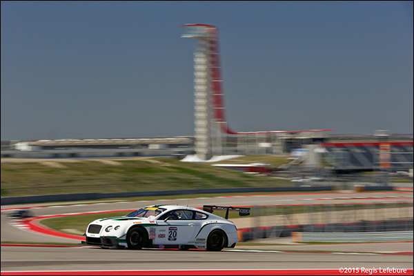 rl-pwc-cota-test-feature