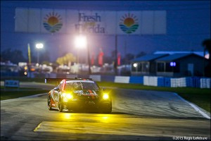 TUSCC: 12 Hours of Sebring, Weekend Gallery 1