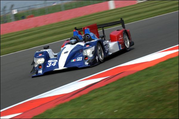 ELMS_Silverstone_FP1-34