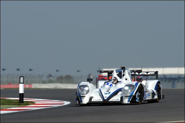 ELMS_Silverstone_FP1-41