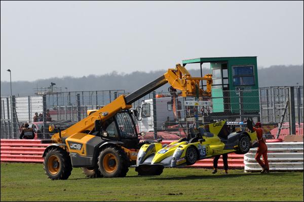 ELMS_Silverstone_FP1-45