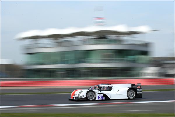 ELMS_Silverstone_FP2-2