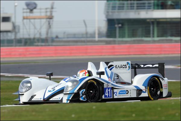 ELMS_Silverstone_FP2-41
