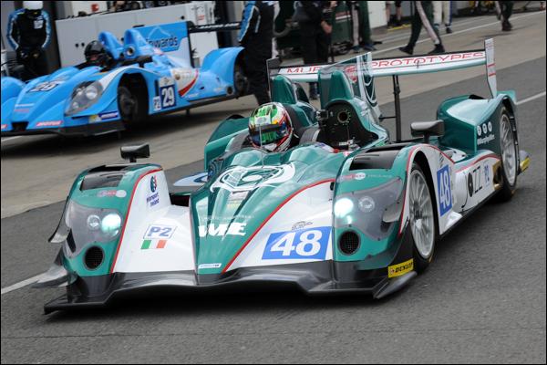 ELMS_Silverstone_FP2-48