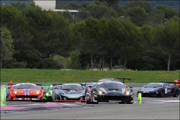 GT-Open-Race1-start