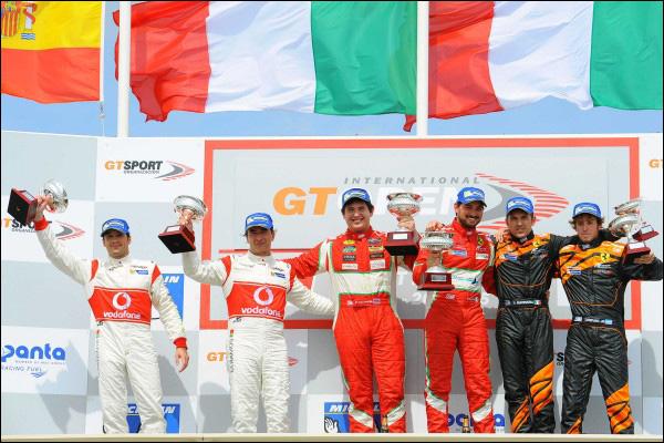 GT-Open-Ricard-Race-2-Podium