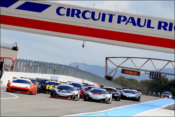 GT-Open-Ricard-Race-2-Start