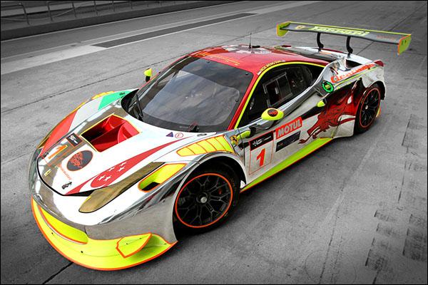 GTAsia-Clearwater-Ferrari-2015-1