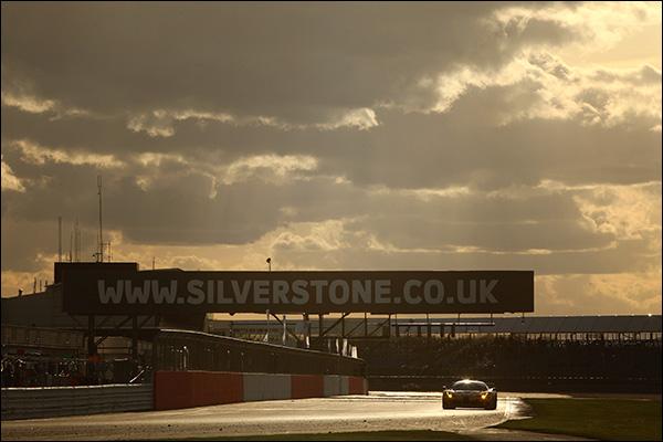 George-Richardson-ELMS-Silverstone-04