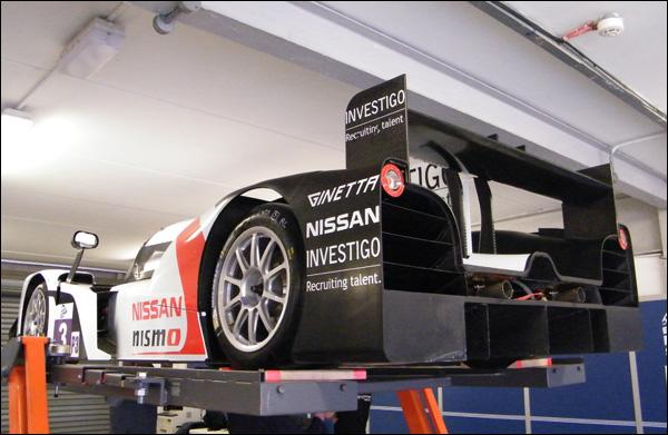 Ginetta-LMP3-Silverstone-02
