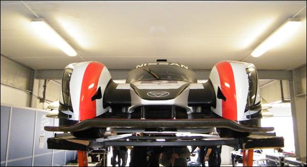 Ginetta-LMP3-Silverstone-03
