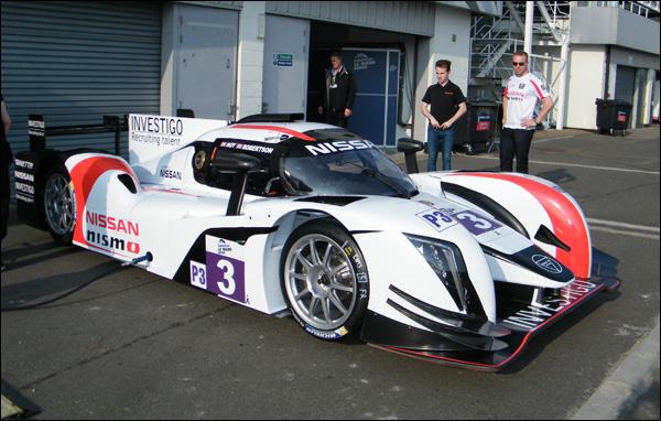 Ginetta-LMP3-Silverstone-04