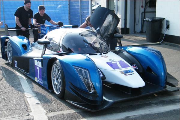 Ginetta-LMP3-Silverstone-06