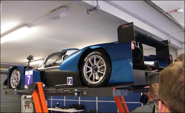 Ginetta-LMP3-Silverstone-08