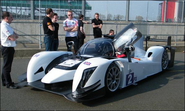 Ginetta-LMP3-Silverstone-09