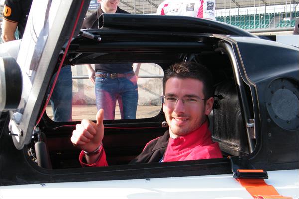 Ginetta-LMP3-Silverstone-10
