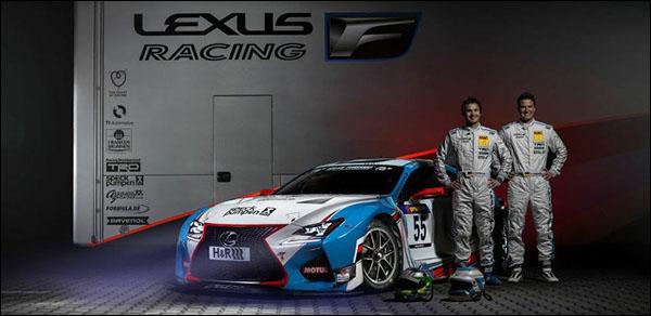 Lexus-VLN-01