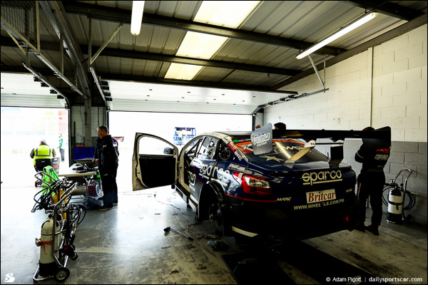 MARC-Cars-Australia-Ford-Focus-V8-1
