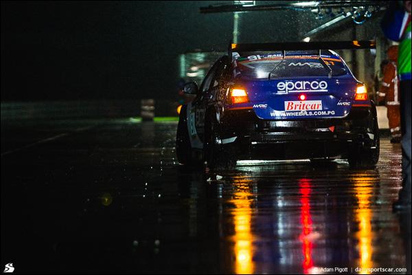 MARC-Cars-Australia-Ford-Focus-V8-2